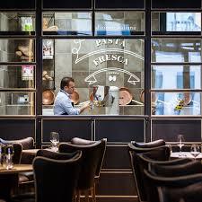 Restaurant Esszimmer Munchen Food Highlights München