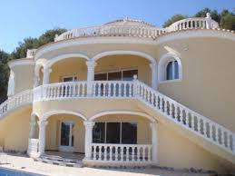 3 bedroom property for sale up to u20ac 1000000 u2013 inmocostablanca