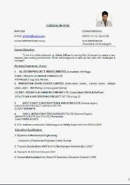 common resume format for freshers professional essay proofreading websites for phd