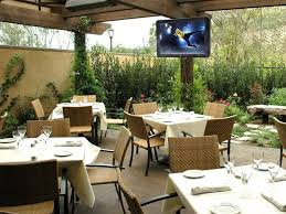 best 25 outdoor tv cabinets ideas on pinterest for alluring patio