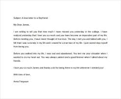 sample love letters apology love letter to your girlfriend