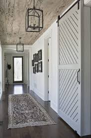 Best  Modern Farmhouse Decor Ideas On Pinterest Modern - Modern farmhouse interior design