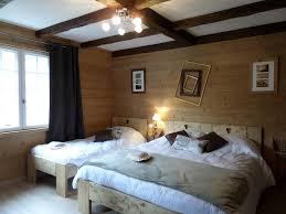 chambre d hote thones chambres d hôtes auberge du fraizier chambres d hôtes thônes
