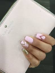 acrylic nails for vegas yelp