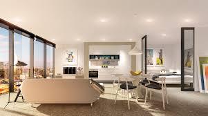 studio apartment interiors inspiration ideachannels