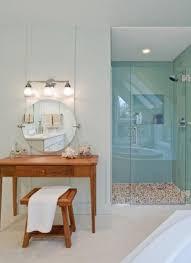 Seashell Bathroom Ideas Colors 38 Best Sea Shell Decor Images On Pinterest Bathroom Ideas
