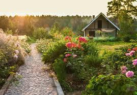 english cottage gardens diaco u0027s garden nursery