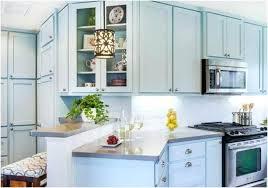 objet cuisine design cuisine objets cuisine objets cuisine objets cuisine