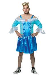 men costumes cinderella men costume costumes