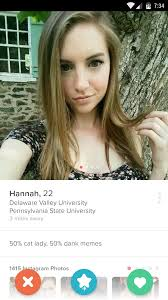 Perfect Girl Meme - reddit s perfect girl tinder