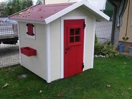 casette ricovero attrezzi da giardino piccola casetta in legno da giardino per rimessa attrezzi