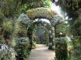 Botanical Gardens In Nc by Daniel Stowe Botanical Gardens