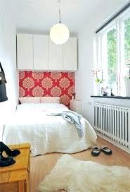 compact queen bed small bedroom queen bed compact bedroom furniture small bedroom
