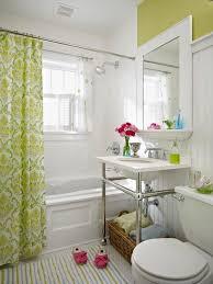 Gray Bathroom Window Curtains Bathroom Window Curtain Houzz