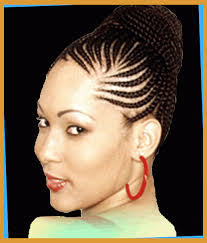 plating hairstyles hair braiding styles top hair style with regard to the brilliant
