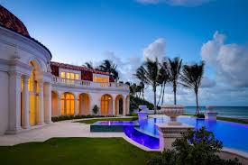 mediterranean style mansions 1071 n ocean boulevard palm beach fl 33480 mls rx 10122807