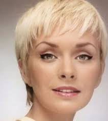 edgy hairstyles for women over 50 edgy haircuts for women above 50