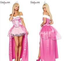 Halloween Prom Queen Costume Popular Pink Queen Costume Buy Cheap Pink Queen Costume Lots