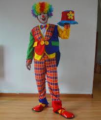 Mens Clown Halloween Costumes Buy Wholesale Mens Clown Pants China Mens Clown Pants
