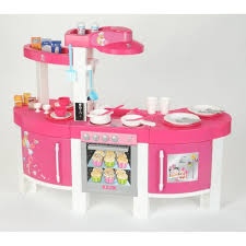 cuisine fille jouet jouet cuisine