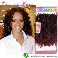 hair styles with jerry curl and braids savanna jerry curl 3x braids wand curl twist braids freetress