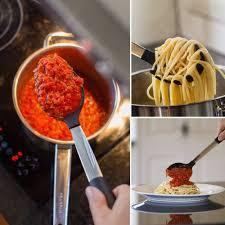 modern kitchen ware modern kitchen utensils gadgets wholesale modern kitchen best