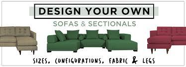 Sofas In Seattle Modern Design Sofa Seattle Centerfieldbar Com