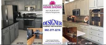 elite custom painting cabinet refinishing inc designer cabinet refinishing home facebook