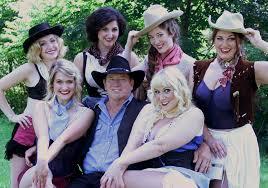 Barn Theater Augusta Mi Actor Tom Wopat Roping Final Performances In U0027will Rogers Follies