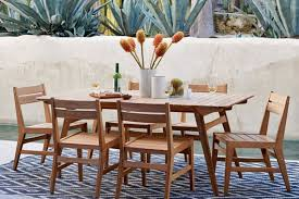 Contemporary Outdoor Patio Furniture Mid Century Modern Patio Furniture Tomthetradercom For Outdoor