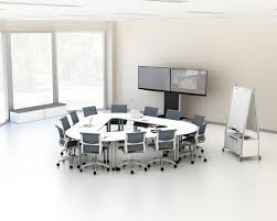Herman Miller Conference Room Chairs Herman Miller Everywhere Table Herman Miller Coffee Table