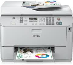 epson workforce pro wp 4525 dnf epson