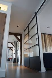 Sliding Barn Door Room Divider by 1269 Best Doors 1 Images On Pinterest Doors Interior Doors And