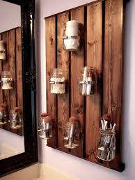 Mason Jar Home Decor Ideas 50 Great Mason Jar Ideas Easy Uses For Mason Jars