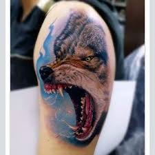 best ideas for color realism tattoos by inkaholik tattoos
