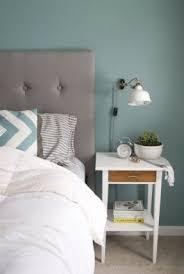 grey nightstands foter