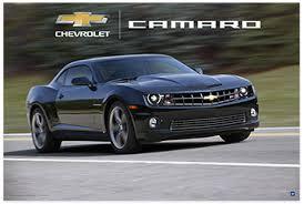 black on black camaro camaro ss black poster chevymall