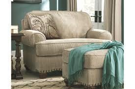 Oversized Armchair Australia Alma Bay Oversized Chair Ashley Furniture Homestore