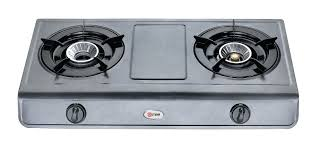 Two Burner Gas Cooktop Propane 2 Burner Cooktop Propane Total Burning Units That Will Cook Food