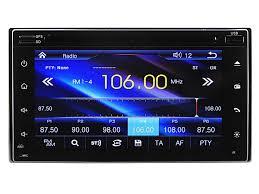 navpro dv n715c gps navigation bluetooth dvd usb aux head