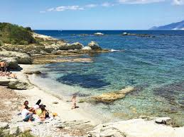 escape to corsica france u0027s undiscovered isle coastal living