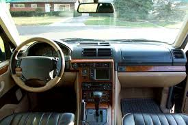 navy range rover classifieds