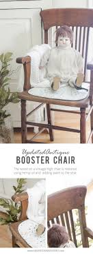 full size of winsome wooden high chair converts into table small and chairs for toddlers round