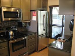 home service plans should you insure your appliances what about extended warranties