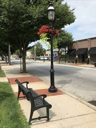 Main Street Lighting 238 Best Ornamental Street Lighting Images On Pinterest Main