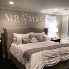 bedroom ides pretty master bedroom decor 24 chaise seating savoypdx com