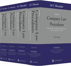 lexisnexis questions and answers contract law lexisnexis india october 2015