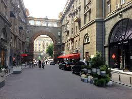 inn home apartments in kiev center ukraine booking com