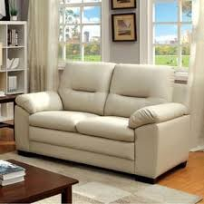 ivory sofas couches u0026 loveseats for less overstock com