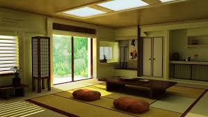 pictures japanese inspired room the latest architectural digest